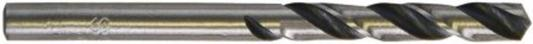 Сверло по металлу ЭНКОР 21095 Ф 9.5 сверло энкор 19175