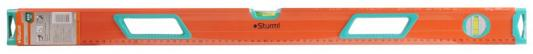 Уровень Sturm 2015-05-800 0.8м уровень sturm 2015 05 1200
