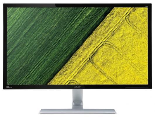 Монитор 28 Acer RT280Kbmjdpx