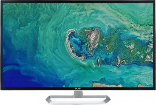 """Монитор 32"""" Acer Prosumer EB321QURwidp UM.JE1EE.009 цена 2017"""