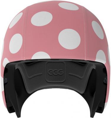 Чехол для шлема Egg коллекция скинов Dorothy размер M без упаковки egg коллекция скинов dorothy размер s