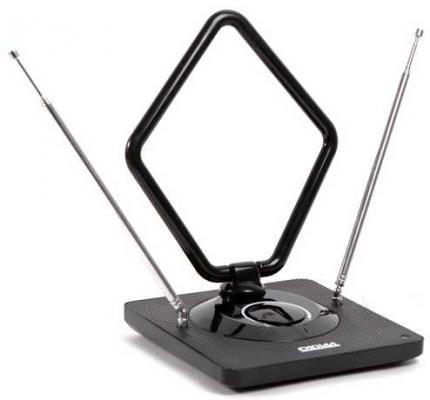 Антенна Сигнал SAI-975 антенны сигнал sai 975