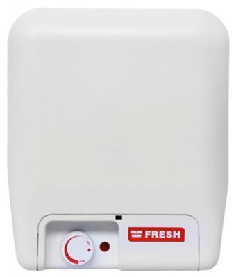 Водонагреватель накопительный Atmor Fresh Small O/S/E 1500 Вт 10 л