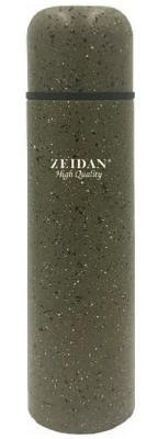 Термос Zeidan Z-9062 термос zeidan 750ml z 9052 red