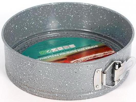 Форма для выпечки Катунь КТ-ФВ-К24М форма для выпечки катунь кт фв с26а