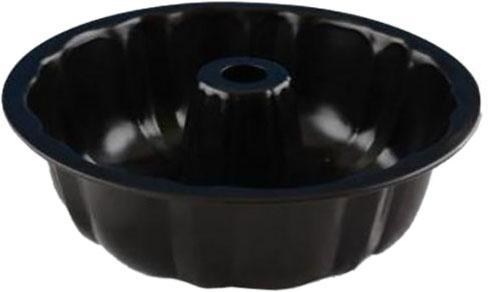 Форма для выпечки Катунь КТ-ФВ-К25А Кекс мантоварка катунь кт 243м 24 см 4 5 л нержавеющая сталь