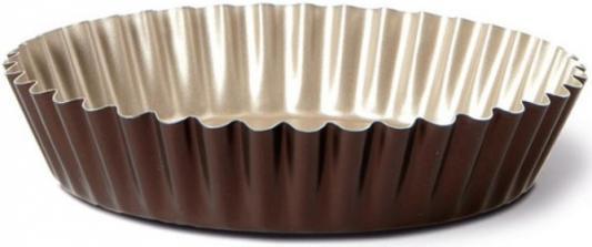 Форма для торта рифленая TVS 82079261030302 Dolci Idee tvs basilico
