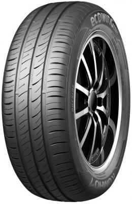 Шина Kumho KH-27 XL 215/60 R16 99V шины kumho wintercraft ice wi31 215 55 r16 97t