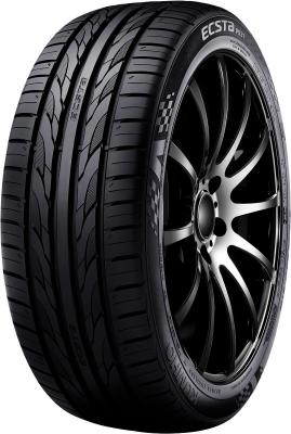 Шина Kumho PS-31 215/60 R16 95V летняя шина cordiant road runner ps 1 185 65 r14 86h