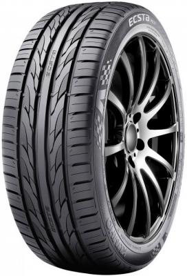 Шина Kumho PS-31 255/45 R17 91W летняя шина cordiant road runner ps 1 185 65 r14 86h