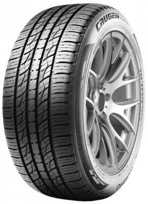 Шина Kumho KL-33 225/65 R17 102V зимняя шина kumho ice power kw31 265 65 r17 116r
