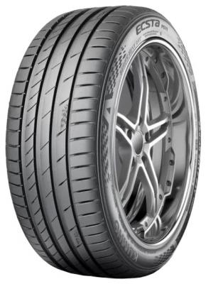 Шина Kumho PS-71 XL 225/50 R17 98Y летняя шина cordiant road runner ps 1 185 65 r14 86h