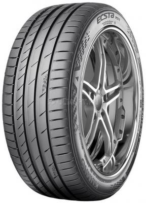 Шина Kumho PS-71 225/45 R17 91Y летняя шина cordiant road runner ps 1 185 65 r14 86h