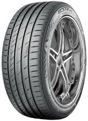 Шина Marshal PS-71 XL 275/35 R20 102Y летняя шина continental sportcontact 5 235 35 r20 92y xl