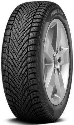 Шина Pirelli WINTER CINTURATO XL 185 /60 R15 88T летняя шина кама breeze нк 132 185 70 r14 88t