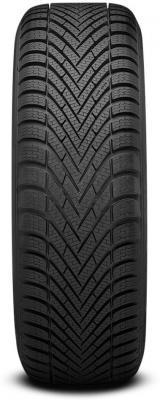 Шина Pirelli WINTER CINTURATO 205/55 R16 91T шина nitto sn2 winter 205 60 r16 92q