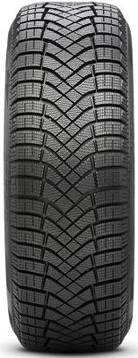 цена на Шина Pirelli W-Ice ZERO FRICTION XL 215/65 R17 103T