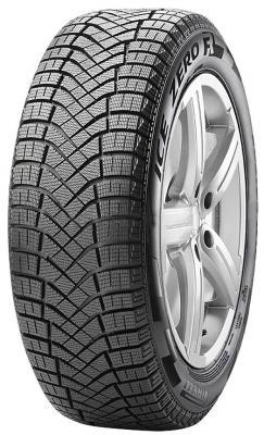 цена на Шина Pirelli W-Ice Zero Friction 285/60 R18 116T