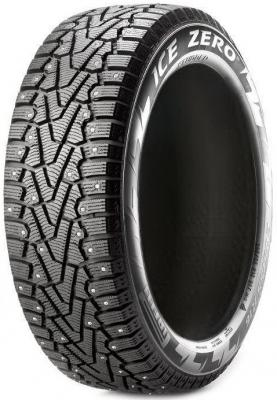 цена на Шина Pirelli W-Ice ZERO XL 235/65 R18 110T