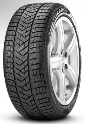 цена на Шина Pirelli V 92 WSZ s3 XL r-f BMW 225/40 R18 92V