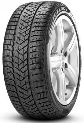 Шина Pirelli WSZ s3 XL r-f MO 245/50 R18 104V шина pirelli wsz s3 225 45 r17 91h