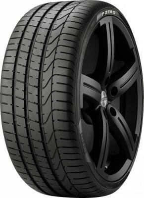 Шина Pirelli P ZERO r-f (BMW) 245/45 R19 98Y шина pirelli scorpion verde all season 245 45 r20 103v