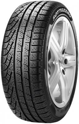 Шина Pirelli W270SZ s2 265/45 R20 108W шина pirelli scorpion verde all season 245 45 r20 103v