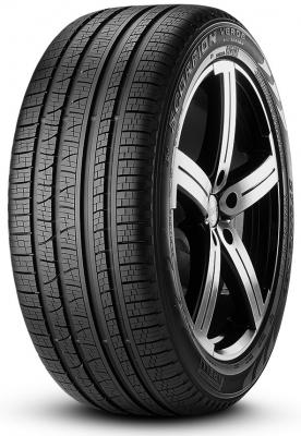 Шина Pirelli Scorpion Verde All Season 245/45 R20 103V всесезонная шина pirelli scorpion verde all season 235 55 r17 99h