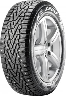 Шина Pirelli Winter Ice Zero XL 285/45 R20 112H шина pirelli winter ice zero 295 40 r20 110h