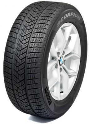 цена на Шина Pirelli Scorpion Winter 315/35 R20 110V