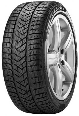 цена на Шина Pirelli WSZ s3 315/30 R21 105V