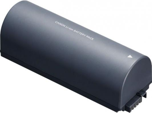 Аккумулятор Canon NB-CP2LH 0749C001 replacement 3 7v 1060mah battery for canon nb 6lh grey