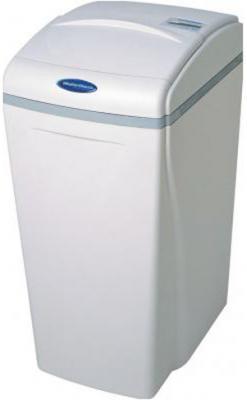 Водоочиститель Аквафор WaterBoss 900 белый