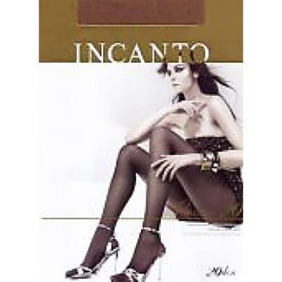 Колготки INCANTO Cosmo 2 20 den медный колготки 20 den коньяк argentovivo колготки 20 den коньяк