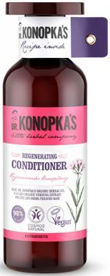 Бальзам Dr.Konopka's Восстанавливающий 500 мл 215 0876204