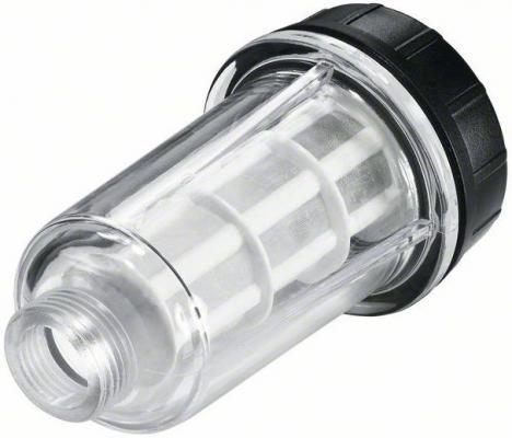 Фильтр грубой очистки Bosch F016800440 цена