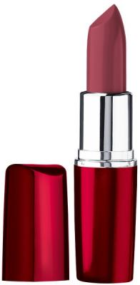 Губная помада Maybelline New York Hydra Extreme тон 805 B3088500 жидкая матовая помада super stay matte ink maybelline new york 20 пионер