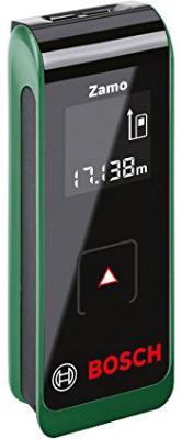 Дальномер Bosch PLR 20 Zamo II   0603672620
