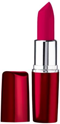 Губная помада Maybelline New York Hydra Extreme тон 820 B3088600 помада maybelline new york maybelline new york ma010lwiiw56