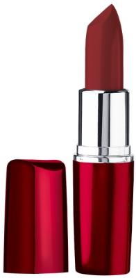 Губная помада Maybelline New York Hydra Extreme тон 815 B3088700 помада maybelline new york maybelline new york ma010lwiiw56