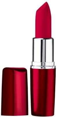 Губная помада Maybelline New York Hydra Extreme тон 825 B3088900 помада maybelline new york maybelline new york ma010lwiiw56
