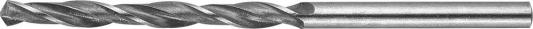 Сверло по металлу STAYER PROFI 29602-061-3 быстрорежущая сталь 3.0х61х33мм цена