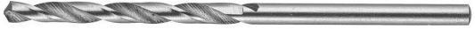 Купить Сверло по металлу ЗУБР 4-29625-046-1.8 ЭКСПЕРТ стальP6M5 классА1 1.8х46мм, Зубр