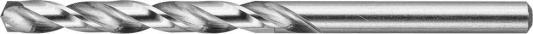 Картинка для Сверло по металлу ЗУБР 4-29625-086-5.2  ЭКСПЕРТ стальP6M5 классА1 5.2х8.6мм 1шт.