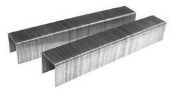 Скобы для степлера Biber №10 1000 шт цены