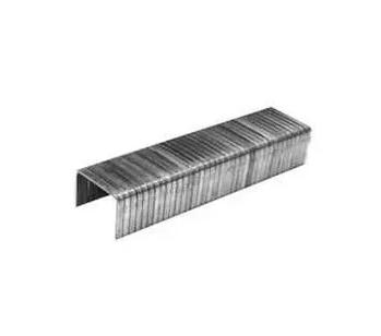 Скобы для степлера Biber 6 мм 1000 шт