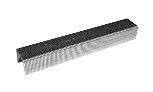 Скобы для степлера FIT 31308  профи (тип 53) ширина 11.3мм 8мм 1000шт.