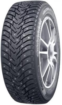 цена на Шина Nokian Tyres Hakkapeliitta 8 245/40 R17 95T 245/40 R17 95T
