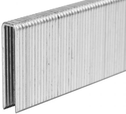 Скобы для степлера Wester 40 мм 1000 шт