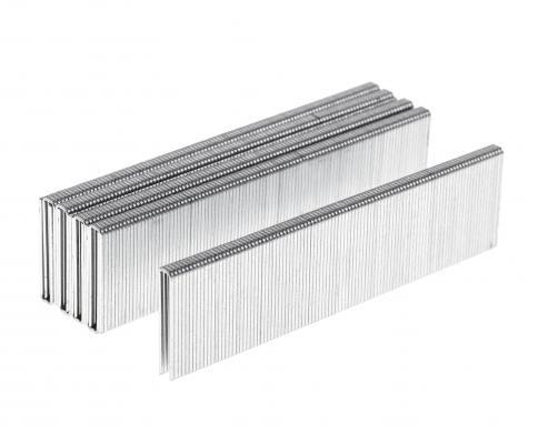 Скобы 826-019  для пневмостеплера WESTER  NT5040 32мм 1000шт